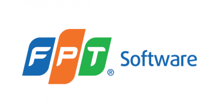marketingevent-FPT-Software-02