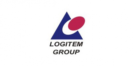 marketingevent-Logo_logitem_group