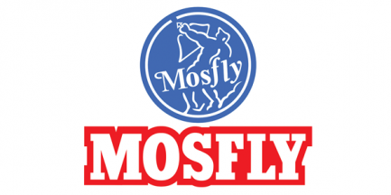 marketingevent-MOSFLY_LOGO_2016