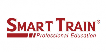 marketingevent-Smart-Train