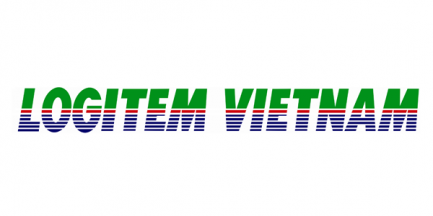 marketingevent-logitem_viet_nam