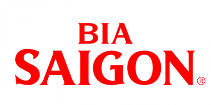 marketingevent-logo_bia_sai_gon