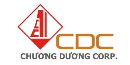 marketingevent-logo_cdc