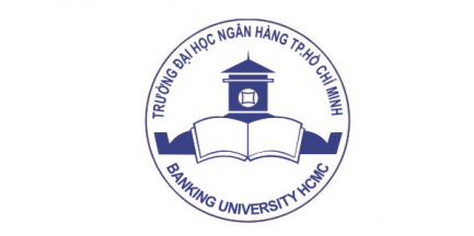 marketingevent-logo_dh_ngan_hang