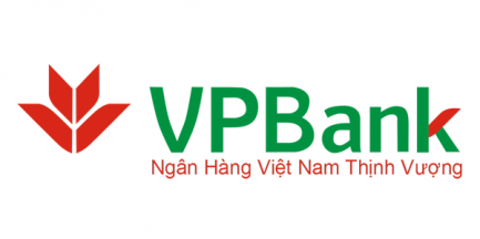marketingevent-ngan_hang_vp_bank