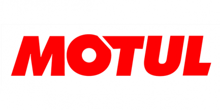 marketingevet-motul